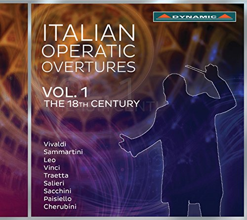 operatic italian - 5