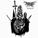 Infidels by Impious Havoc