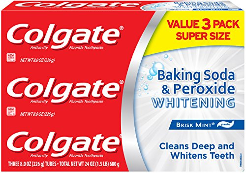 colgate-baking-soda-and-peroxide-whitening-bubbles-toothpaste-8-ounce-3-count
