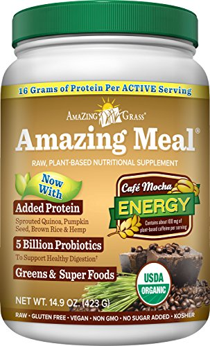 Amazing-Grass-Amazing-Meal-Formulas