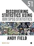 Discovering Statistics Using IBM SPSS