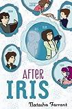 After Iris, Natasha Farrant, 0803739826