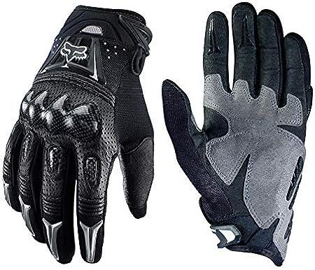 LybGloves Motorrad Handschuhe Handschuhe Hartschalen-Handschuhe Outdoor-Cross-Country-Handschuhe Reiten Handschuhe