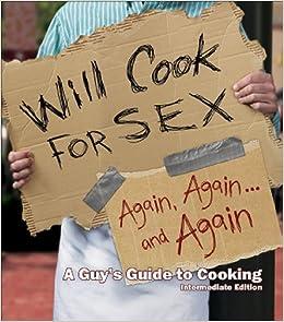 секс снова секс
