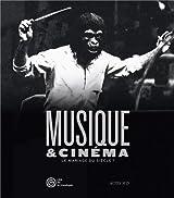 Musique et cinéma : Le mariage du siècle ?