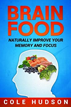 how to improve brain memory and concentration pdf