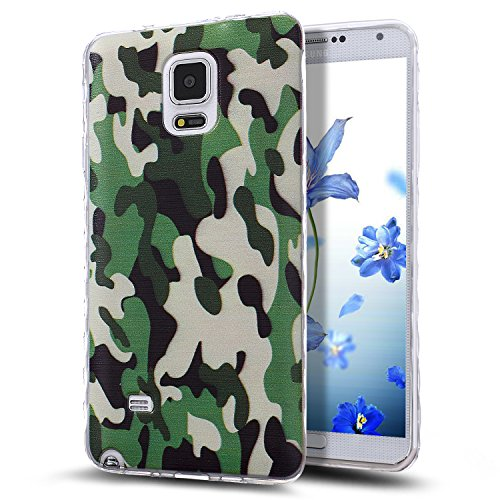 NSSTAR Scratch Proof Transparent Shockproof Protective product image