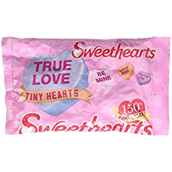 Sweethearts Bag, 7 Oz