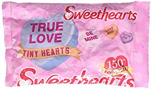 Sweethearts Bag 7oz
