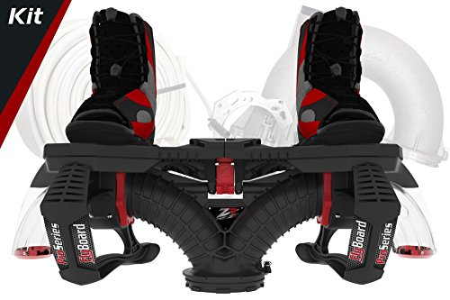 FlyBoard Pro Series (80 ft X-Armor)...