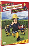 "Afficher ""Sam le pompier"""