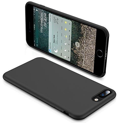 new concept 63c21 fc526 iPhone 8 Plus Case, iPhone 7 Plus Case, TORRAS [Love Series ...