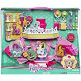 My Little Pony Deluxe Playset - Salon