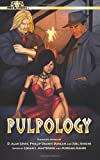 Pulpology, D. Lewis and Joel Jenkins, 1496140478