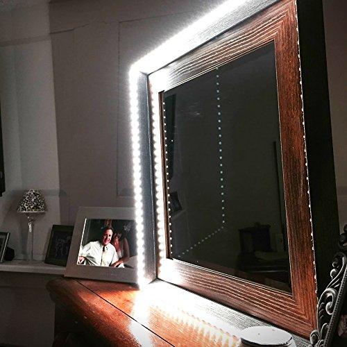 Led Track Lighting Kits Reviews