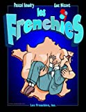 Les Frenchies