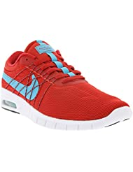 NIKE Mens Koston Max Skate Shoe