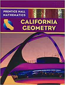 Where can i find an answer key for my Prentice hall mathematics geometry workbook?