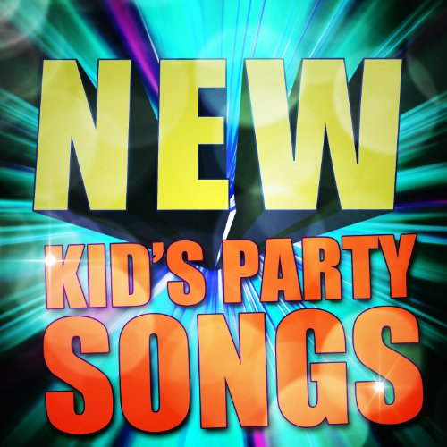 Safe & Sound (Originally Performed by Capital Cities) [Karaoke Version]