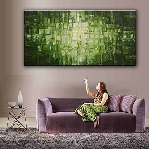 YHDAMAI HandOil Painting Home Decorati Canvas Painting Pictures