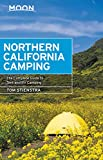Search : Moon Northern California Camping: The Complete Guide to Tent and RV Camping (Moon Handbooks)