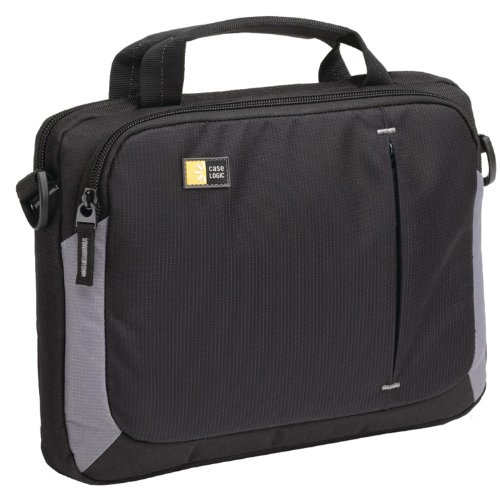Case Logic 10 2 Inch Netbook Attache
