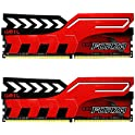 GeIL EVO FORZA 16GB Desktop Memory
