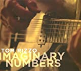 Imaginary Numbers by Tom Rizzo (2010-08-17)