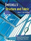 Mitchell's Structure & Fabric Part 1: Pt. 1 (Mitchells Building Series)