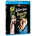 Out of the Past [Blu-Ray]<br>