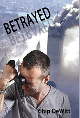 Betrayed (Hardcover Edition)