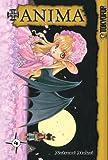 +Anima Volume 4