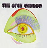 Open Window by OPEN WINDOW (2015-10-21)