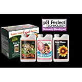 Advanced Nutrients Expert Bundle - 250mL