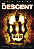 The Descent (Full Screen Edition)