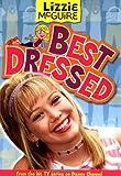Lizzie McGuire: Best Dressed - Book #13: Junior Novel (Lizzie McGuire (Numbered))
