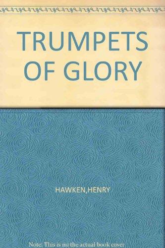 TRUMPETS OF GLORY - Glory Pink Salmon