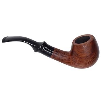 donnant la pipe parfaite