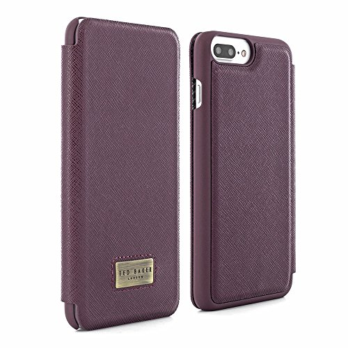 iphone-7-plus-case-official-ted-baker-aw16-case-for-apple-iphone-7-plus-credit-card-slot-folio-style