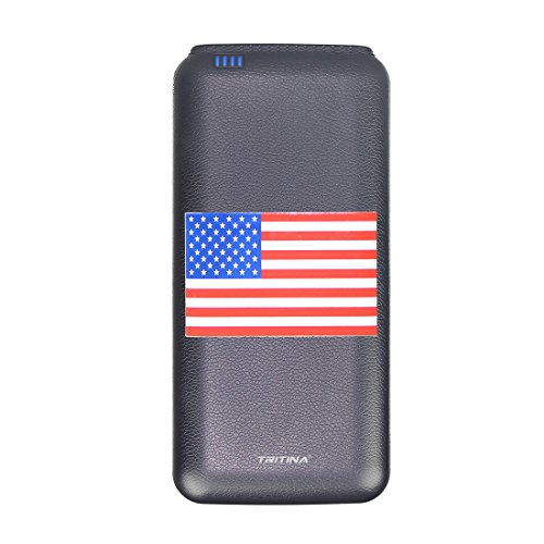 Largest Power Bank - 8