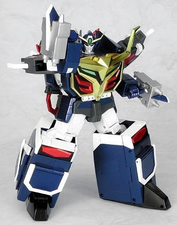 Japan Import Brave Exkaiser Masterpiece series Dragon for sale  Delivered anywhere in USA