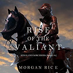 Rise of the Valiant