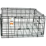 Danielson - FTC Fold-up Crab Trap (24-inch square)