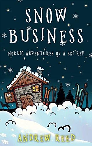 Buy nordic skiing