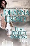 That Perfect Someone (Malory)
