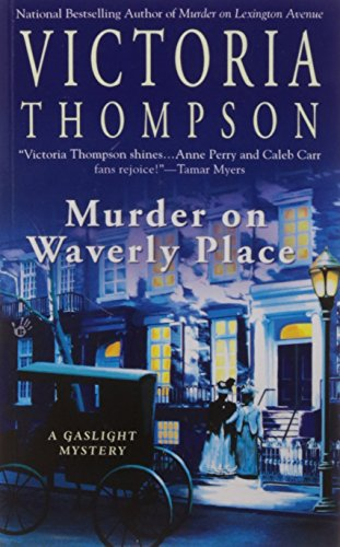 murder-on-waverly-place-a-gaslight-mystery