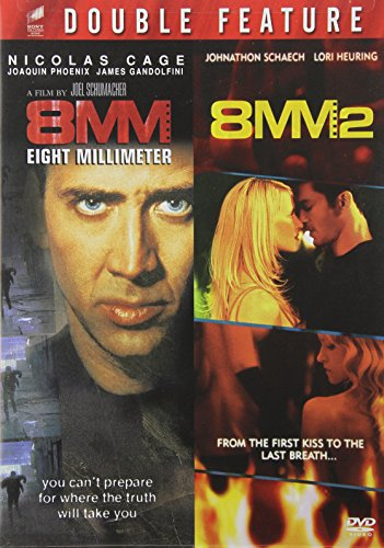 Eight Millimeter/8MM 2