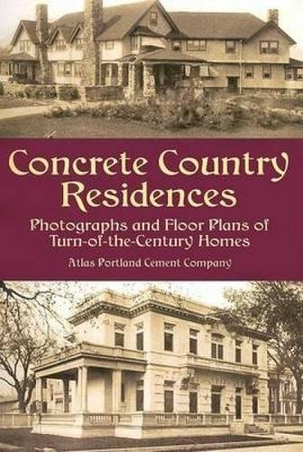 concrete-country-residences-photographs-and-floor-plans-of-turn-of-the-century-homes-dover-architect