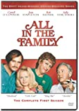 All in the Family: Complete First Season