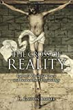 Cross Of Reality